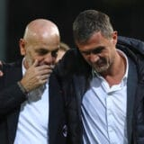 Milan počašćen sa 130 miliona evra 10