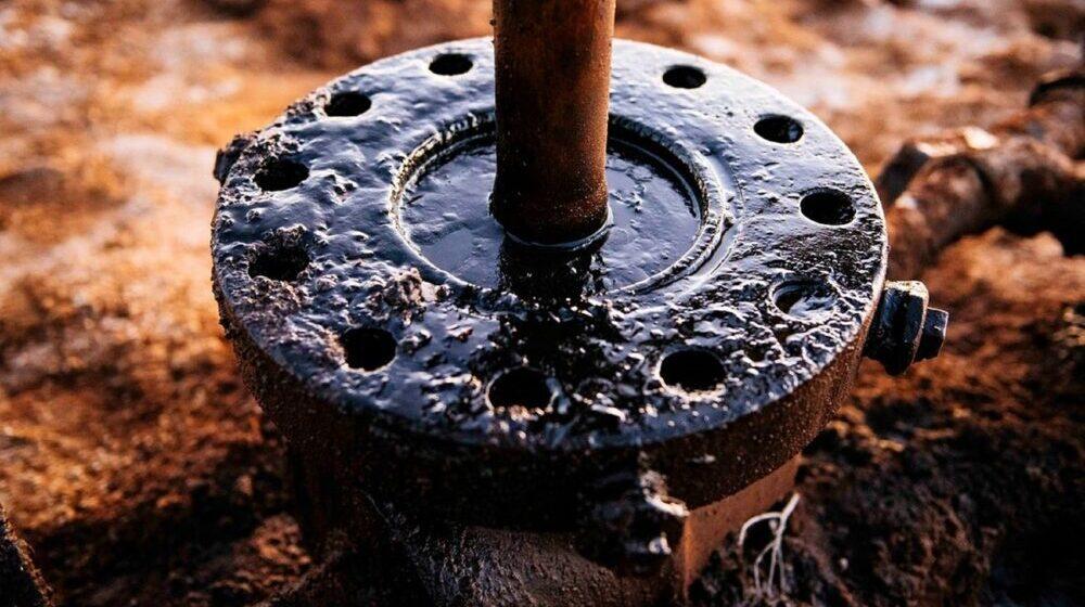 Kako zeleni aktivistički investitori menjaju naftne kompanije iznutra? 1