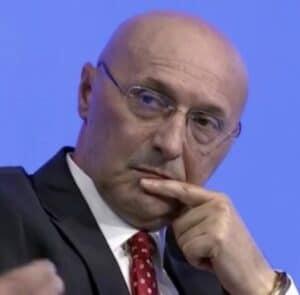 Trajković: Vučićev razgovor sa Srbima sa severa Kosova očigledno izrežiran 4
