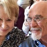 Pitanje smrti i života 55