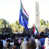 Danas sastanak Saveta bezbednosti UN o Sudanu 11