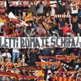 Bez golova u meču Rome i Napolija 9